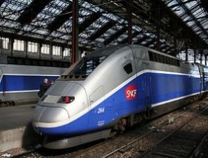 tren-de-lyon-francia-a-ginebra-suiza