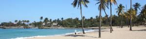 la habana playa